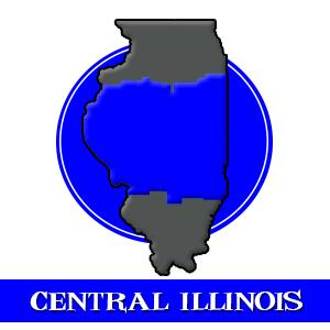 Central Illinois Poker Tournaments