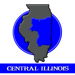 Central Illinois Poker Tournaments