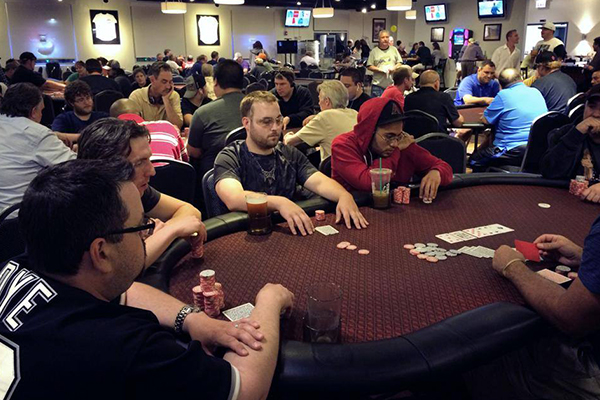 live-poker-chicago-1
