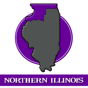 Nothern Illinois Poker Tournaments
