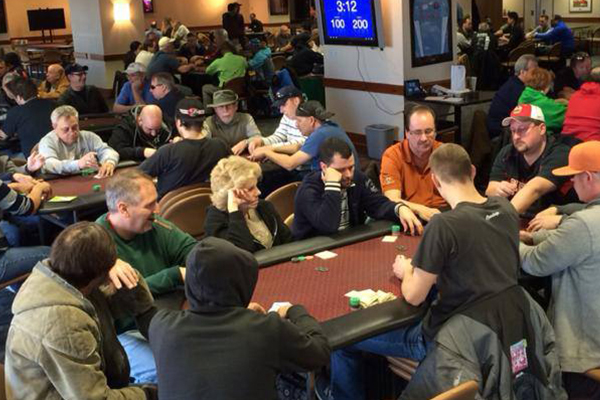 poker-tournament-chicago-suburbs