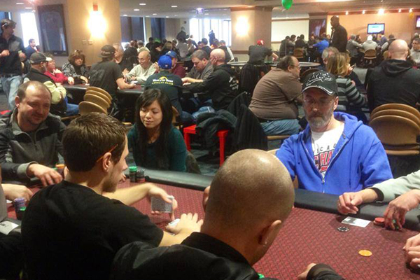 poker-tournament-chicago