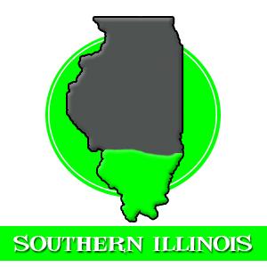 Southern Illinois Charity Poker Tournaments