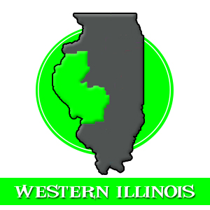 Western Illinois Poker Tournaments