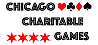 Chicago Charitable Games