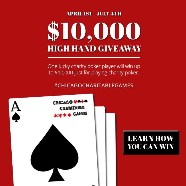 888 poker shop