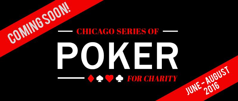 Live poker near chicago