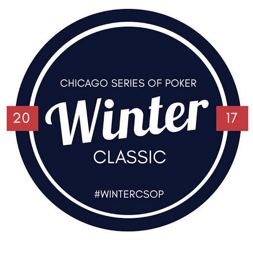 2017 CSOP Winter Classic Main Event Day 2 Chip Counts & Seat Assignments