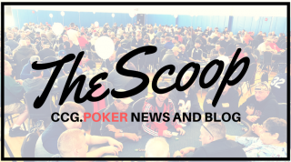 Chicago Charitable Games Blog - The Scoop