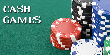 Live Cash Poker Games Chicago