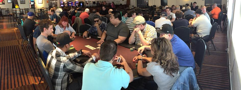 Poker chicago tournaments how to make a living out of online poker