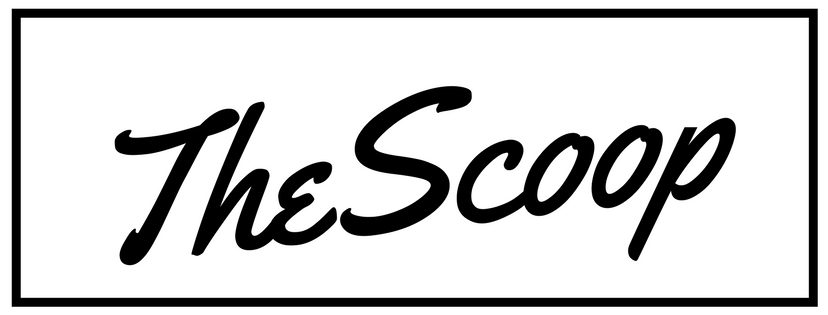 The Scoop Charity Poker Blog