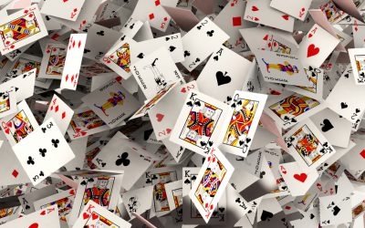Poker tips that will take your game to a new level: