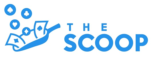 The Scoop Chicago Charitable Games