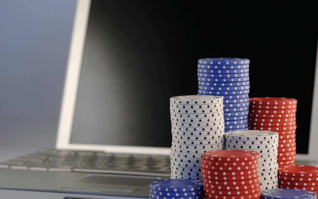 online casino gaming tips & tricks